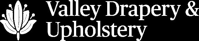 vdu logo reverse